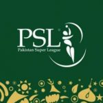 Pakistan Super League Season 5 – HBL PSL 2020 Schedule Time Table Fixtures